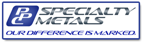 PPC Specialty Metals, Inc.